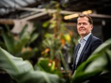 Ondernemers in Arnhem betalen steun voor behoud van banen weer terug