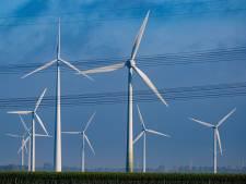 Zo'n 200 ideeën voor een duurzamer Altena: 'Windmolens in de Noordwaard'