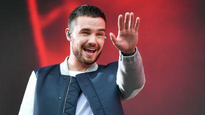 Tweede ex-lid van One Direction stort zich op acteercarrière: Liam Payne gaat Harry Styles achterna