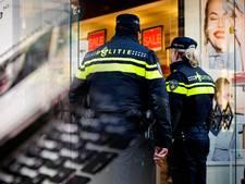 Zeker 52 miljoen nodig om computersystemen politie te verbeteren