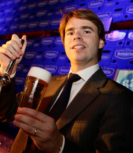 Brabantse ondernemers hebben geen tijd voor Brexit-angst: Britten wachten op onze bomen en bier
