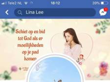 Chinese 'sekte' gelooft dat Jezus is wedergekeerd en lonkt naar religieuze Arnhemmers