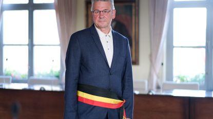 Burgemeester roept op tot 'Einsteincoalitie'