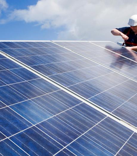 Subsidiefonds voor duurzame ideeën in Amersfoort weer opengesteld