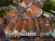 Vrees voor stankoverlast Koffiebranderij Doesburg: 'Op korte termijn beslissing'