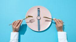 Intermittent fasting was het populairste dieet van 2019 volgens Google: wat is het?