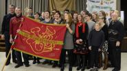 Fanfare gaat Brits tijdens restaurantdag en thema-concerten
