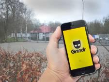 Dordtse Grindr-mishandeling in oktober voor de rechter