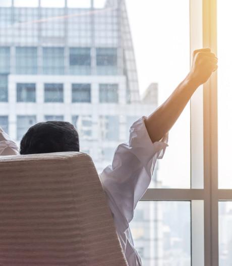 Nederlanders gaan netto bijna 50 euro per maand meer verdienen