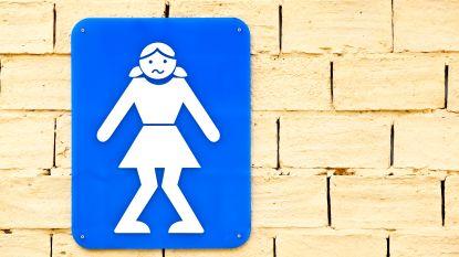 Onderzoek naar Franse ambtenaar die vrouwen drogeerde om hen te zien urineren