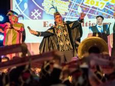 De Ziengaovut zit vol: wie wint de carnavalskraker van Etten-Leur?