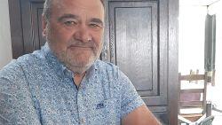 """Ex-burgemeester Guido Langendries stapt definitief uit de politiek: """"Ik erger mij dood aan de digitale manier van werken"""""""