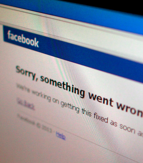 Singapore eist dat Facebook bericht over gesjoemel bij verkiezingen aanpast
