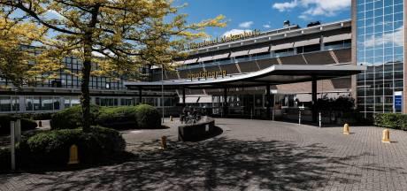 Eerste vaccinatie is donderdag al in ziekenhuis Doetinchem, maar afwachten is nog bij wie