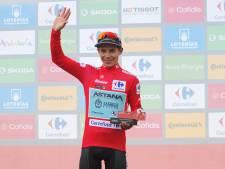 Astana met kopman López en meesterknecht Fuglsang naar Tour
