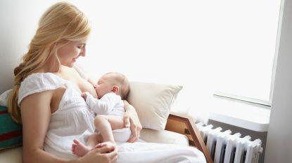 Universiteit Gent installeert borstvoedingsruimtes vanaf 2020