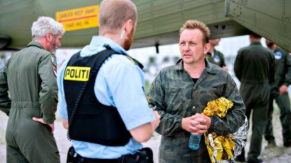 Openbare aanklager vordert levenslang tegen Deense uitvinder voor moord Zweedse journaliste op duikboot
