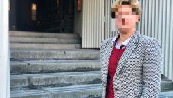Tennisspeelster krijgt 6 maanden cel voor belaging liefdesrivale: tennisclub voortaan verboden terrein
