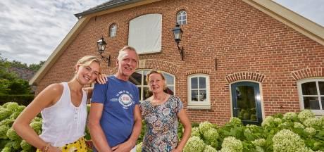 Familie Meiland is bang dat kleine buurtborrel uitloopt in een Project X: 'Aan alle fans: blijf thuis!'