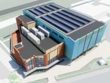 Zorgen over financiën Sporthuis Abcoude