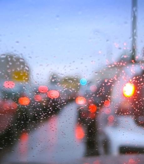 Werkgeversorganisatie BZW over A27: weg met dat verkeerslicht!