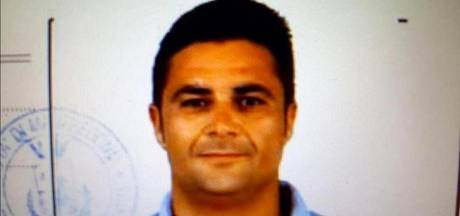 Arrestaties na maffiamoorden in Italië
