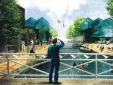 Fietsenstallingen en parkeerplaatsen heet hangijzer in plannen voor Boxtels centrum
