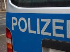 Drie Doetinchemmers licht gewond bij aanrijding in Isselburg