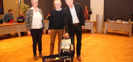 Raad Dinkelland stelt 80.000 euro beschikbaar voor bieb Weerselo