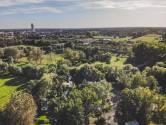 Plannen voor een aangenamere stad: bestuur wil groengebied met een vijfde uitbreiden en bestaande groene zones zoals deel van Camping 't Stropke beschermen