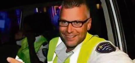 Opnieuw lange celstraffen voor moord op agent Ferry Bakx in Bonaire, maar lager dan in eerste aanleg