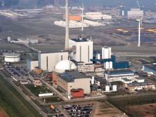 Woerdense partijen willen toch kijken naar kerncentrale in de regio