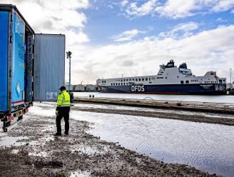 Nederlandse douane vindt 478 kilo cocaïne in containers voor Belgisch bedrijven