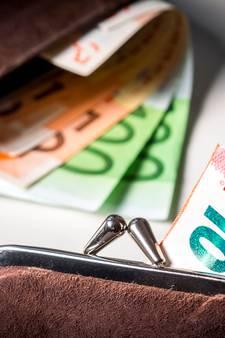 Raadsleden kleinere gemeenten willen hogere vergoeding