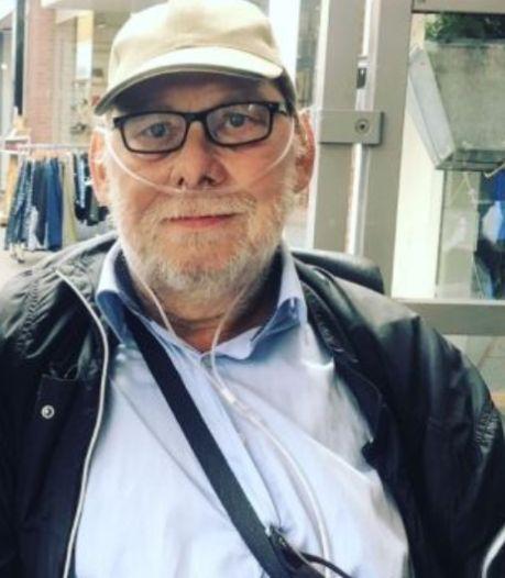 Explosie in Vlissingse flat werd René de Bijl fataal: 'Hij hield van de stad'