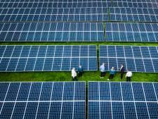 Een energieneutrale Hoeksche Waard in 2040:  gemeente houdt daarover digitale bijeenkomst
