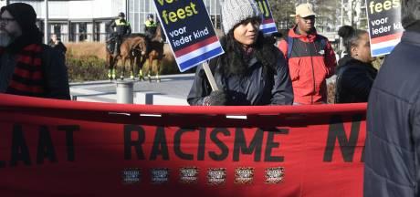 Tilburg in gesprek met organisatie anti-racisme protest over voorwaarden