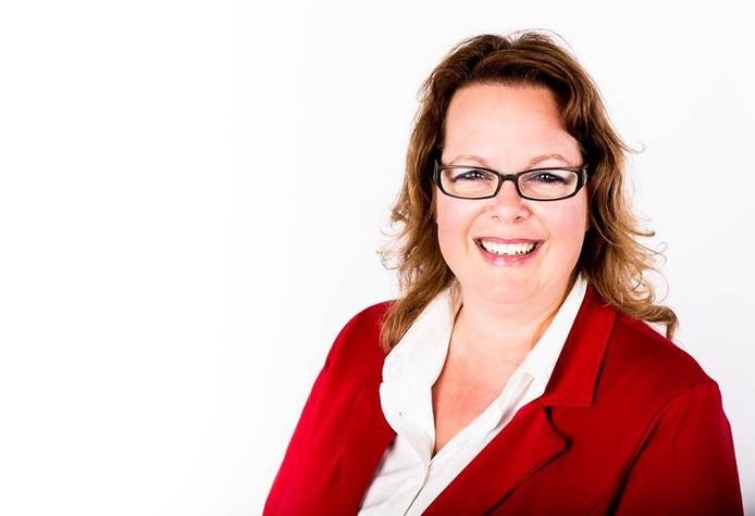 Ingeborg Dijkstra.
