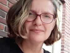 Ingrid van der Veer neemt zetel over van stelend Swollwacht-raadslid in Zwolle