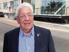 Johan Henskens uit Den Bosch hield trauma over aan oorlog in Nieuw-Guinea zomer 1962