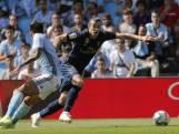 Wereldgoals en fraaie assist Bale bij zege Real in Vigo