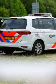 Bestuurder witte bus dodelijke aanrijding Pinkpop aangehouden