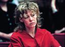 Mary Kay Letourneau op archiefbeeld uit 1998.