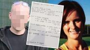 """Anonieme briefschrijver gehoord op proces-Deriemacker:  """"Belangrijk dat de volledige waarheid naar boven komt"""""""
