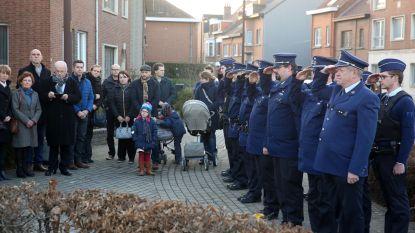 Korpschef en collega van Kitty Van Nieuwenhuysen reageren na vrijlating van één van haar moordenaars