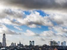 Oppositiepartij VVD waarschuwt: Utrecht ontkomt niet aan bezuinigingen