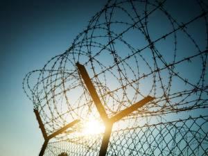 Une émeute dans une prison finit en bain de sang