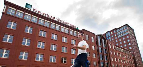 'Gewoon goed sociaal plan' bij grote reorganisatie Klaverblad