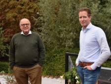 Kees Metz verlaat, alweer, de Bommelse politiek