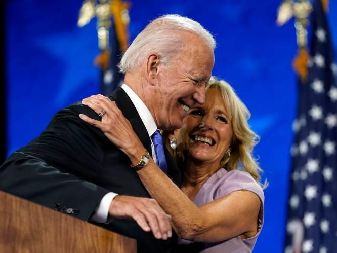 Toekomstige first lady Jill Biden behoudt haar eigen job. Een relatietherapeut en mastercoach leggen uit waarom dat goed is voor je relatie